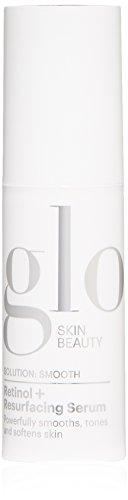 Glo Skin Beauty Retinol+ Resurfacing Serum - Retinol Treatment to Reduce the Appearance of Wrinkles and Fine Lines