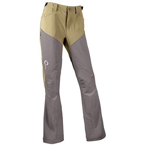 Prois Pradlann Upland Pant - Women's Lightweight Hunting Pants Olive