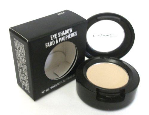 MAC Eye Shadow Brule Boxed