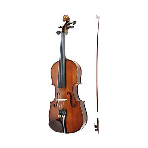 Stentor 1400 3/4 Violin