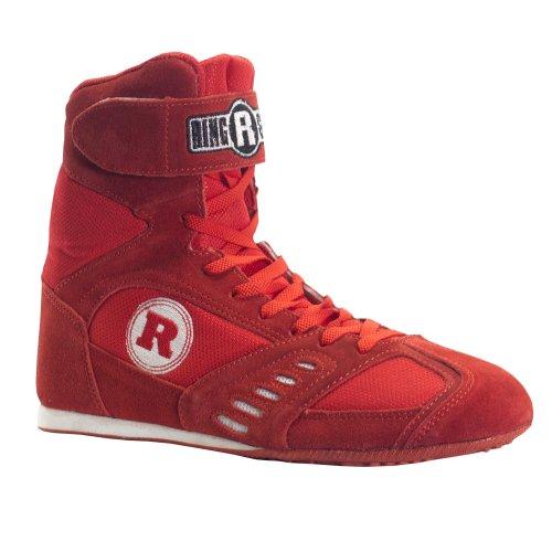 Ringside Power Wrestling Boxing Shoes